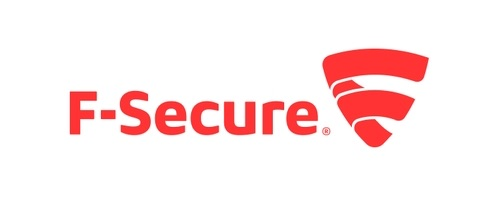 f-secure-customer-service-engineer-sfs-s-2548211 logo