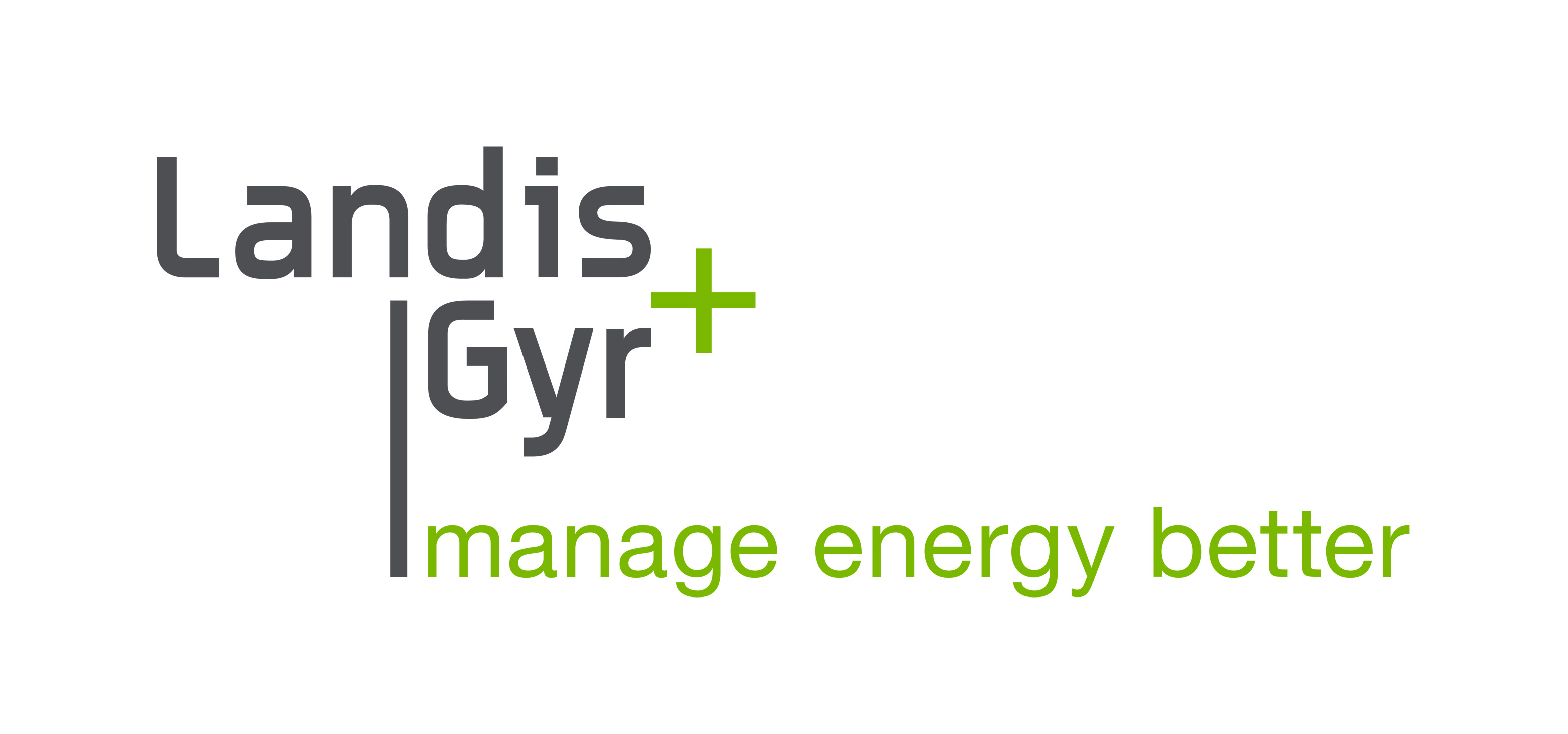 landis-gyr-system-specialist-finland-sdsuu-3222942 logo